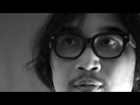 "Adhitia Sofyan ""I Try"" Macy Gray cover (audio only)"