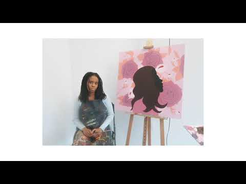 Mickey Guyton - If I Were A Boy | The Artist's Process (Amazon Original)