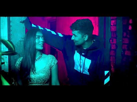 Zack Knight | Jernade Miah - Para Rum Pa (Official Video)