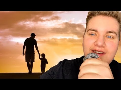 Dance with my father Cover by Kyle Tomlinson