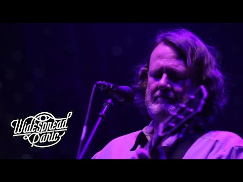 Porch Song (Live in Birmingham)