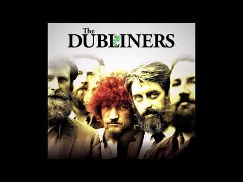 St. Patrick's Day With The Dubliners | 25 Classic Irish Drinking Pub Songs