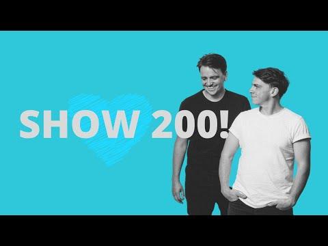 Show 200