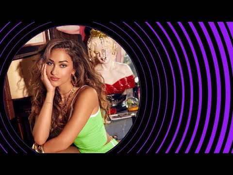SKYLAR STECKER CHAT WITH ME LIVE BEFORE FWY BTS PREMIERE