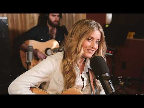Stephanie Quayle - By Heart (Acoustic Video)