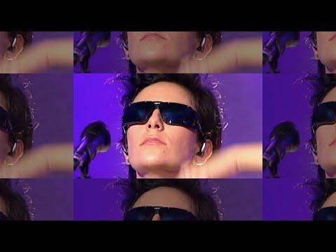 Pato Fu - Capetão 66.6 FM (ao vivo)