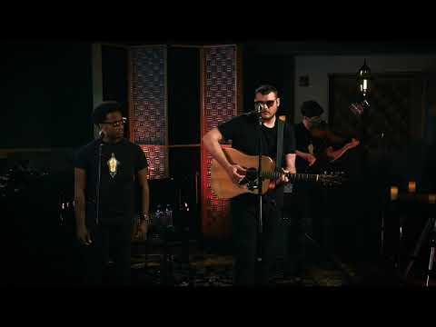 Monkey Cage Live @ NYE