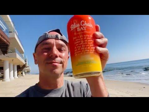 We have a winner! The next rum cream flavor is....