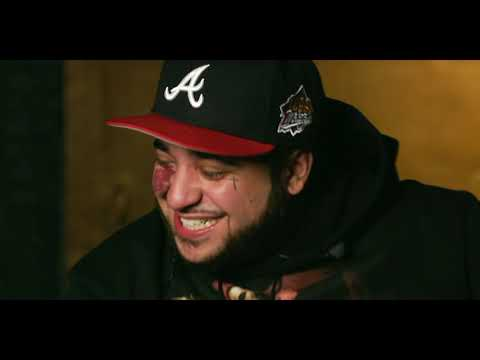 YAMS DAY 2021 [Official HD]
