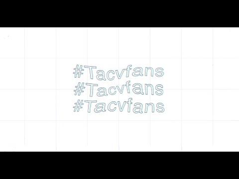 TacvFans - Memes Tacvbos