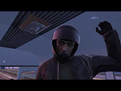"""Rico Story 3"" (Music Video Trailer) By Speaker Knockerz"