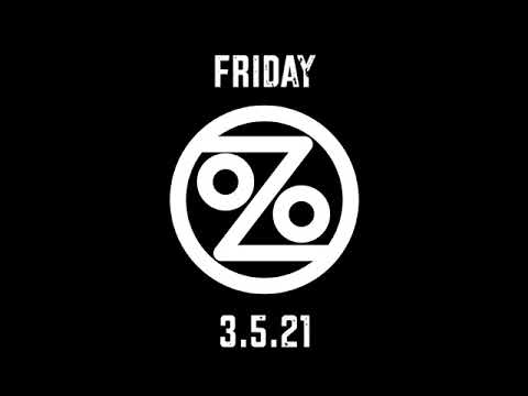 Ozomatli - New Music Coming Soon