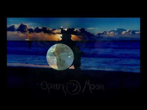 Opium Moon: Night (Official Video)