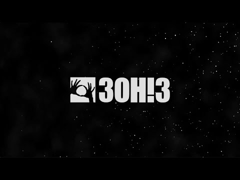 3OH!3 - 303 Day Performance 2021
