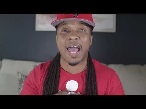 Is Christianity a Man Made Religion? - Uncle Reece Talks
