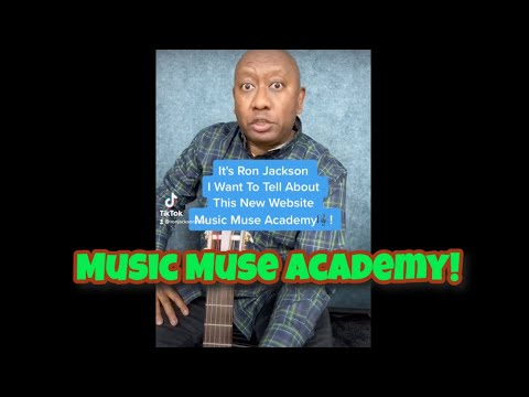 Join Music Muse Academy🎼! #Shorts #musicmuseacademy #lessonmodules