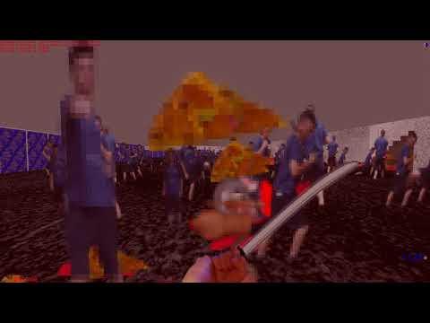 Retroninjacyberassassin Teaser 2
