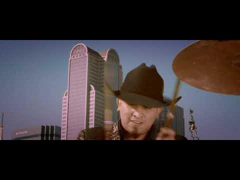 La Cuadrilla Norteña - Amor Mío, ¿Qué Me Has Hecho? (Video Oficial)
