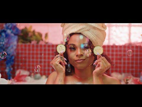 Tayla Parx - Sad (Official Music Video)