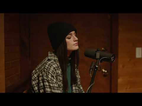 Sara Kays - Welcome To My Life (Simple Plan Cover)