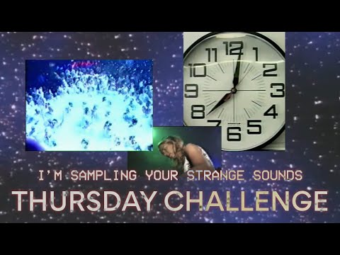 Thursday_Challenge.zip