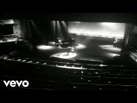 U2 - Angel Of Harlem (Official Music Video)