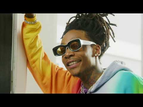 HotBox by Wiz | Order Now