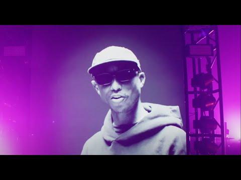 Run The Jewels - Ju$t ft. Pharrell Williams and Zack de la Rocha (Live at Holy Calamavote)
