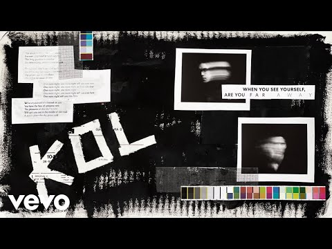 Kings Of Leon - When You See Yourself, Are You Far Away (Audio)