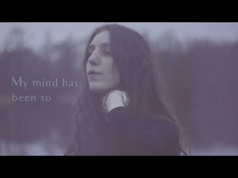 Birdy - Loneliness [Official Lyric Video]