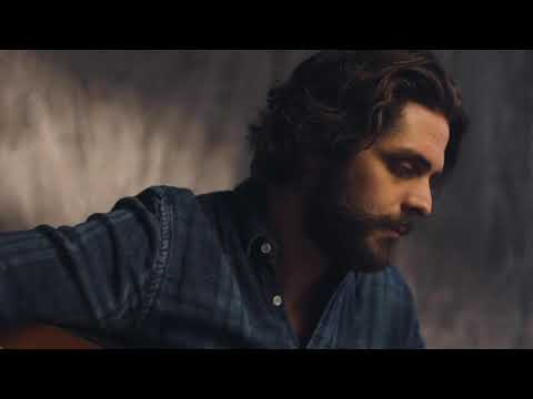 Thomas Rhett - Country Again (Side A) | Available April 30th