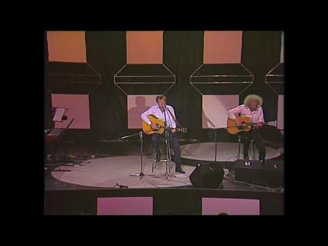 Paddy Reilly - Sullivan's John