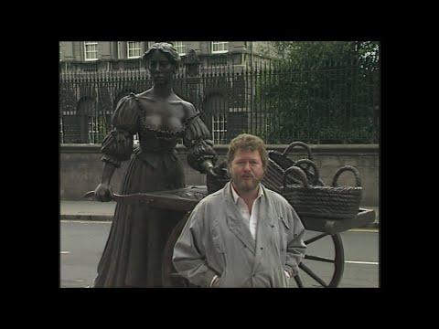 Jim McCann - Easy And Slow