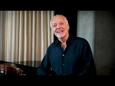 Peter Frampton Band - Avalon (Track by Track)