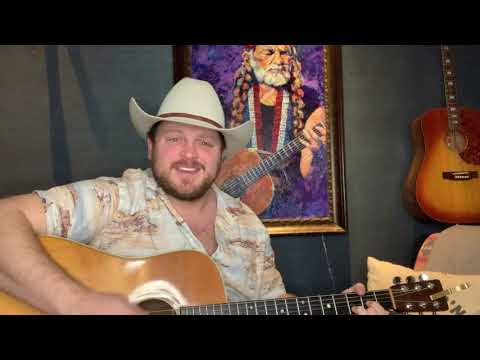 Pat Green & Friends Texas Independence Day Live Stream