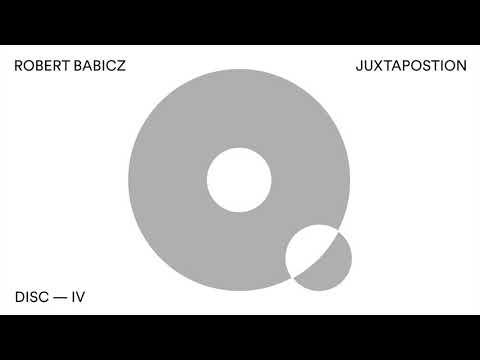 Robert Babicz  - Free Fall
