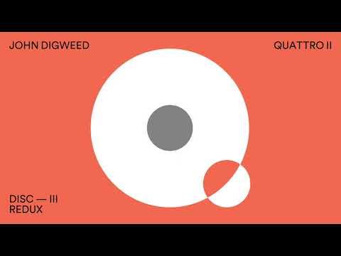 Quivver  - Don't Say Anything ( Skanna Remix )