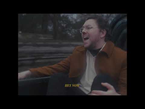 Saint Raymond - Soft Landing (Official Video)