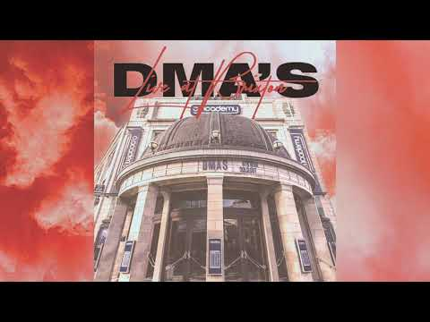 DMA'S - Play It Out (Live from O2 Academy Brixton)