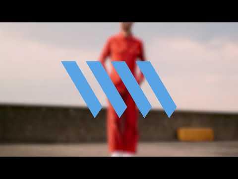 Joris Voorn - This City feat Lazarusman (VIRSION Remix)