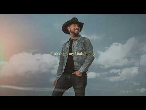 Brett Kissel - Make A Life, Not A Living (Visualizer)