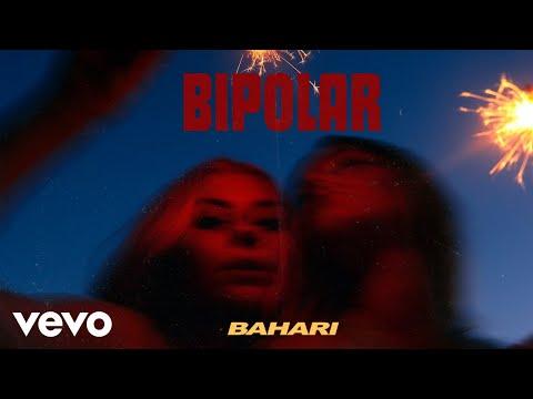 Bahari - Bipolar (Official Audio)