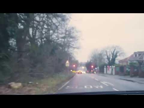 Zack Knight - Oh Na Na [Preview]