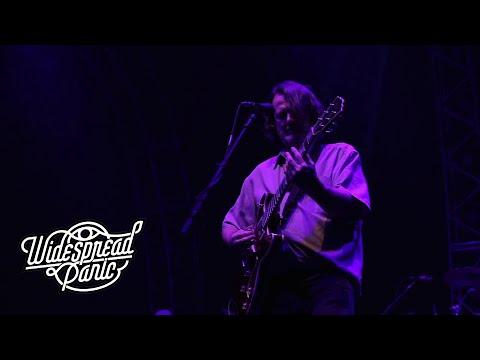 Strange Times (Live in Birmingham)