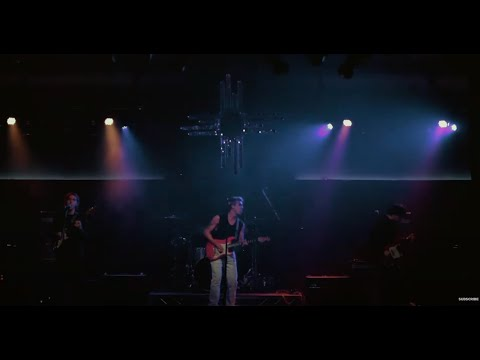 Bad Suns - Patience  - Live at the Lodge Room