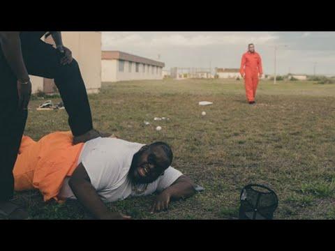 Bfb Da Packman - Federal (Official Video)
