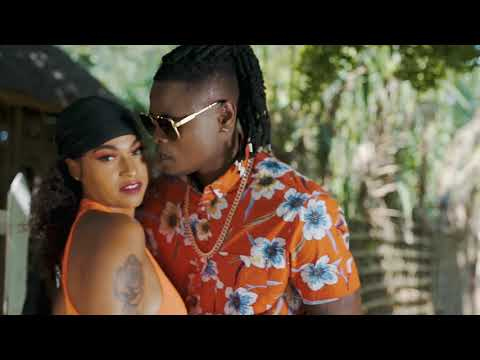 Pallaso - Nalonda Nemala ( Official Video )
