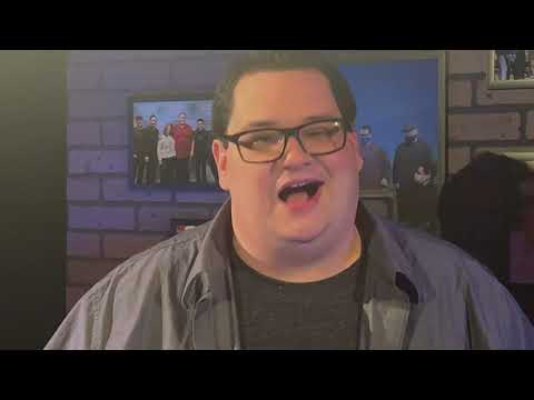 Sidewalk Prophets - Live Stream Anthology Season Pass