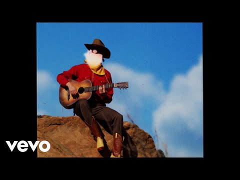 Lord Huron - Mine Forever (Official Video)