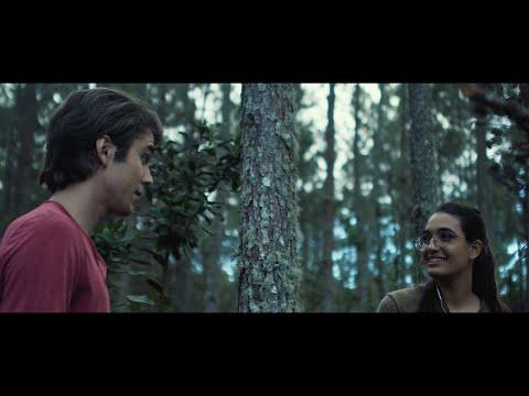 Tercer Cielo - Así Es El Amor -Nueva Version 2021 (Video Oficial)